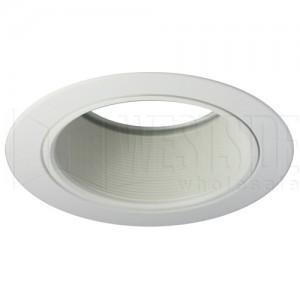 Halo 5016W Recessed Lighting Trims