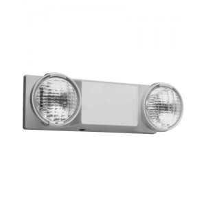 Dual-Lite EZ-2 Emergency Lights