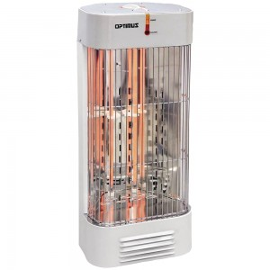 Optimus OPSH5230 Ceramic Heaters