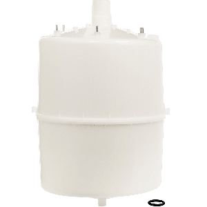 Aprilaire 621AAC Humidifier Parts