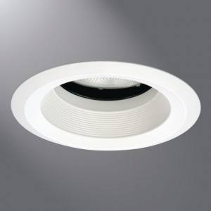 Halo 6222wb recessed lighting trim 6 regressed adjustable white halo 6222wb recessed lighting trim 6 regressed adjustable white baffle trim ring 45 degree tilt aloadofball Gallery