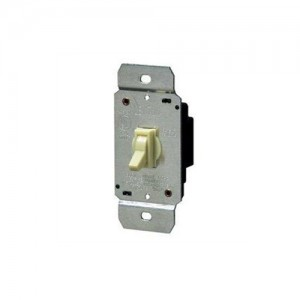 Leviton 6643-I Wall Dimmers
