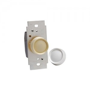 Leviton 6683-IW Wall Dimmers