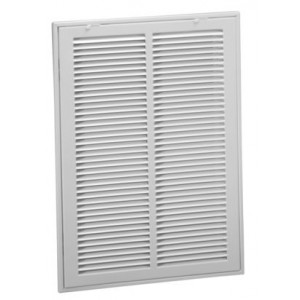 Hart & Cooley 673 20x14 W Air Return Grilles