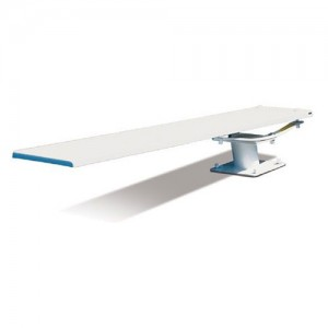 S.R. Smith 68-209-5962 Diving Board Kits