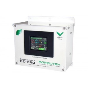 Agrowtek 703100 Hydro Controllers