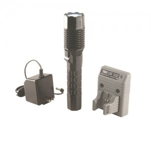 Pelican 7060AC110 Hand-Held Flashlights