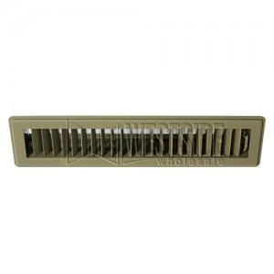Hart & Cooley 411 2x12 GS HVAC Diffusers