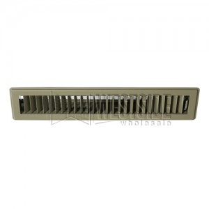 Hart & Cooley 411 2x14 GS HVAC Diffusers