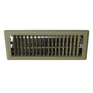 Hart & Cooley 411 4x10 GS HVAC Diffusers