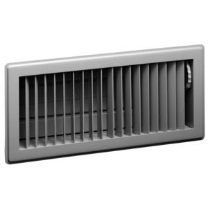 Hart & Cooley 411 6x10 GS HVAC Diffusers