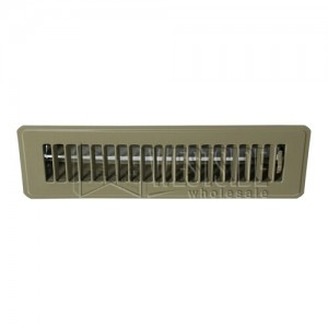 Hart & Cooley 421 2x10 GS HVAC Diffusers