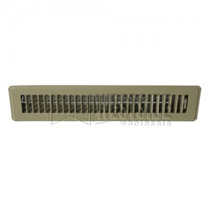 Hart & Cooley 421 2x14 GS HVAC Diffusers