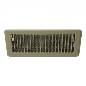 Hart & Cooley 421 4x10 GS HVAC Diffusers