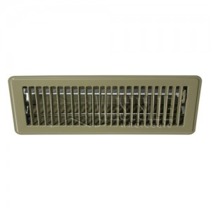 Hart & Cooley 421 4x12 GS HVAC Diffusers