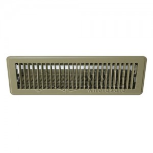 Hart & Cooley 421 4x14 GS HVAC Diffusers