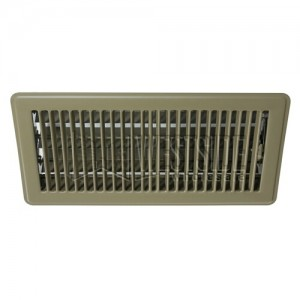 Hart & Cooley 421 6x12 GS HVAC Diffusers