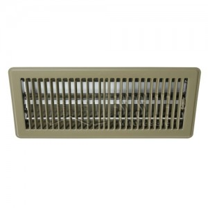 Hart & Cooley 421 6x14 GS HVAC Diffusers