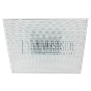 Hart & Cooley CBPS 6W HVAC Diffusers