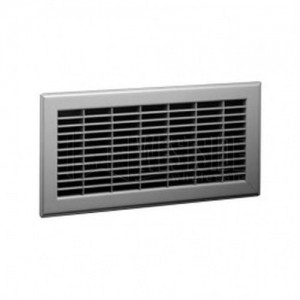 Hart & Cooley 265 10x24 GS Ventilation Grilles