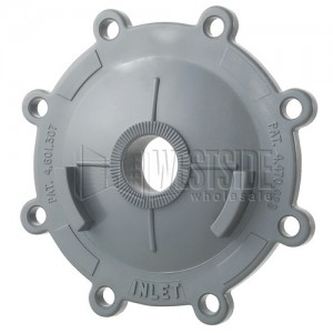 Jandy 2625 Pool Valve Replacement Parts