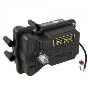 Jandy 4424 Maximum Torque JVA 24V Valve Actuator