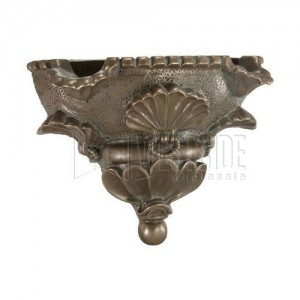 Jandy 23107 Swimming Pool Sconces