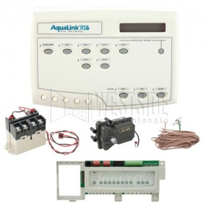 Jandy 6686RLY Pool Control Systems