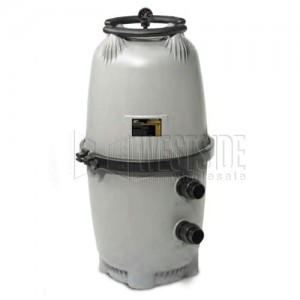 Jandy CL340 Cartridge Pool Filters