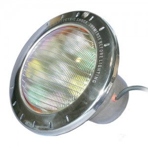 Jandy CPHV150WS100 Pool Lights
