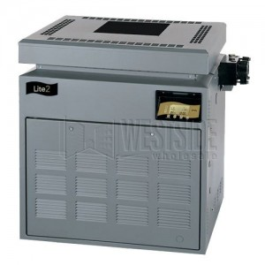 Jandy LJ400P Pool Heaters
