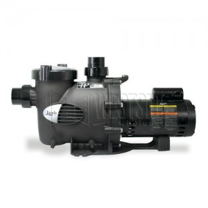 Jandy PHPF1.0 In-Ground Pool Pumps
