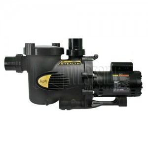 Jandy SHPF1.5 Stealth Full-Rated Single-Sd Pool Pump ... on