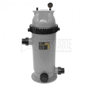 Jandy CS100 Cartridge Pool Filters