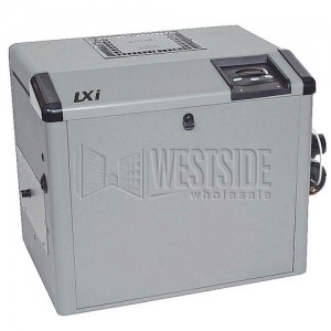 Jandy LXI250N Swimming Pool Heater