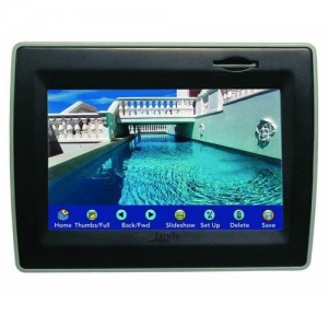 Jandy TCHLNK-WS Pool Control Systems