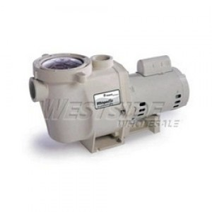Pentair 11773 Pool Pumps
