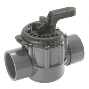 Pentair 263029 Pool Valves