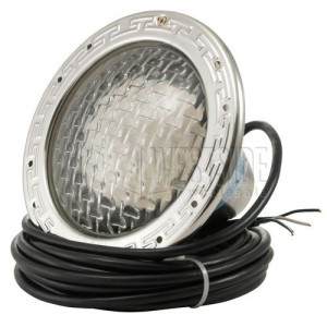 Pentair 78435100 Pool Lights