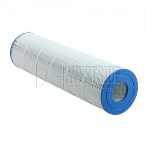 Sta-Rite 25230-0150S Pool Filter Cartridges