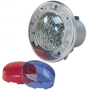 Pentair 78106200 Pool Lights