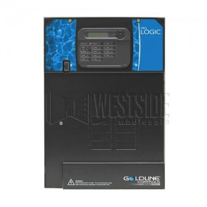 Hayward PL-PS-16 Pool Control Systems