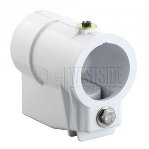 Hayward SP1392 Pool Safety Install Supplies