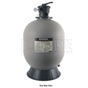 Hayward S310T2 Sand Pool Filters