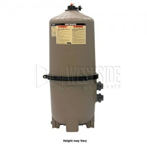 Hayward DE6020 DE Pool Filters