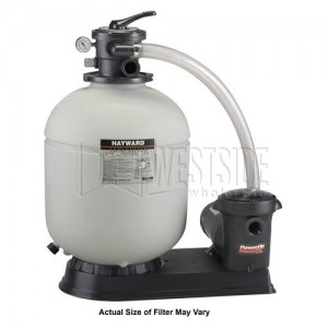 Hayward S180T92S Pool Filter Systems