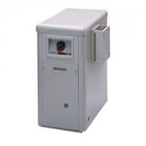 Hayward H100IDP1 Swimming Pool Heater