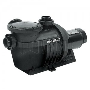 Hayward SP4007X10 In-Ground Pool Pumps