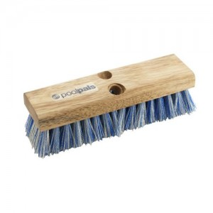 Pool Pals BR382 Pool Brushes