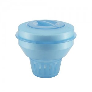 Pool Pals CL296 Floating Chlorine Dispensers